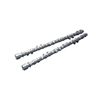 Tomei Poncam Camshaft Set - Suits Nissan RB20