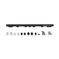 BPP Fuel Rail Kit - Toyota 1JZ VVTi