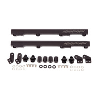 BPP Fuel Rail Kit - Toyota 1UZ