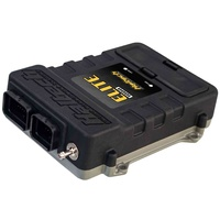 Haltech Elite 1000 ECU Only