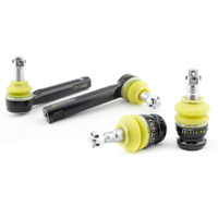 Whiteline Front Roll Centre/Bump Steer Correction Kit - Subaru Levorg