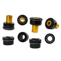 Whiteline Rear Subframe Mount Bushing - Subaru WRX / STI MY15 Onwards