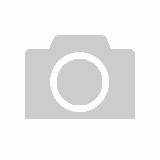 Nitto Engine Gasket Set - Suits Nissan RB26