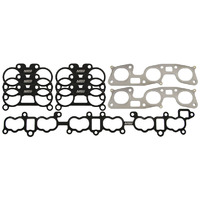 Nitto Intake & Exhaust Gasket Kit - Suits Nissan RB26