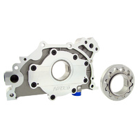 Nitto Oil Pump - Nissan RB20 / RB25 / RB26 / RB30