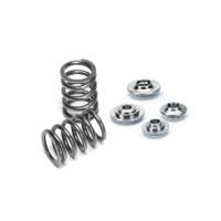 Supertech Single Valve Spring Kit - Nissan SR20DE / DET