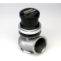 Turbosmart ProGate Lite 50mm High Pressure External Wastegate