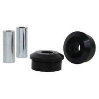 Whiteline Rear Trailing Arm Lower Front Bushing - Subaru Impreza WRX / STI MY93-MY07