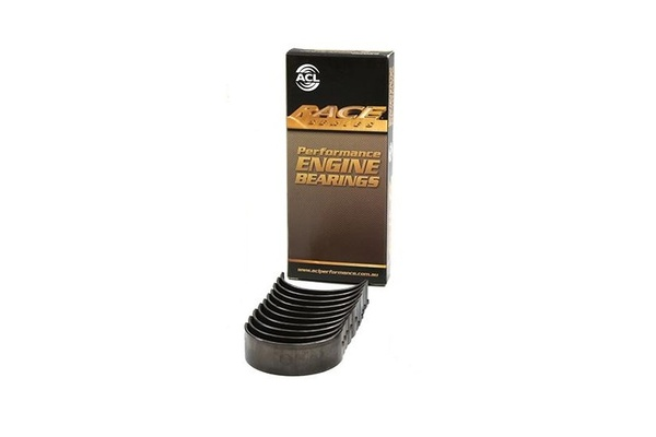 ACL Race Series Conrod Bearings - Mitsubishi 4G63 Evo 1-3