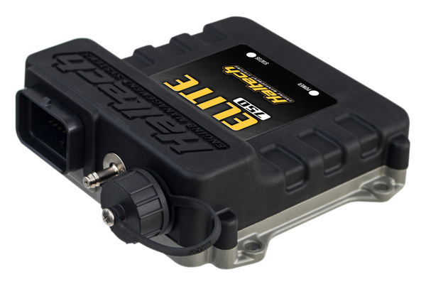 Haltech Elite 550 ECU Only